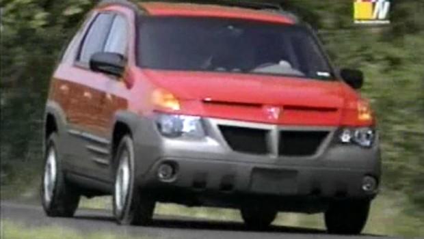 2001-pontiac-aztek1