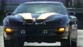 2001-pontiac-firebird-firehawk-slp