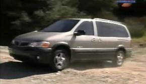 2001-pontiac-montana