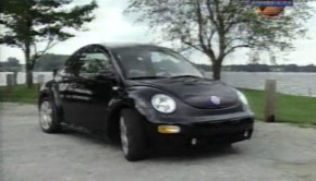 2001-volkswagen-beetle-turbo