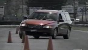 2001-volvo-v70