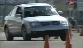 2001.5-volkswagen-passat