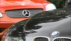 2002-bmw-vs-mercedes3