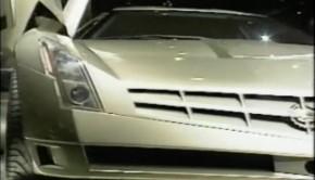 2002-Cadillac-Cien1