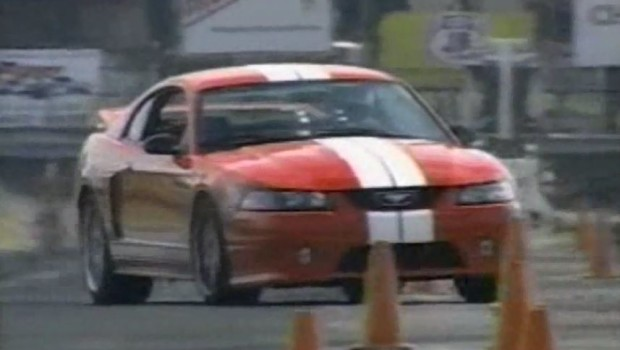 2002-ford-mustang-380r1
