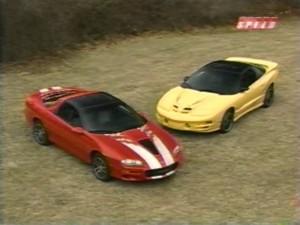 2002-GM-F1