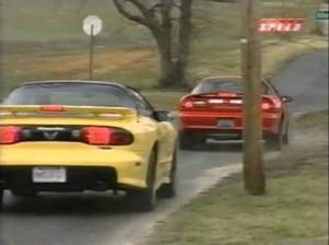 2002-GM-F2