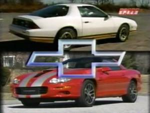 2002-GM-F3