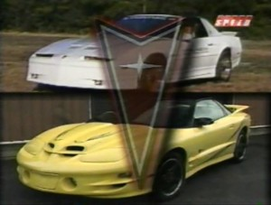 2002-GM-F4