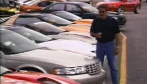 2002-GM-Toybox