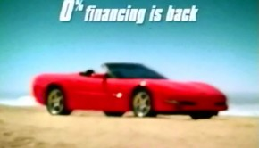 2002-GM-keep america rolling