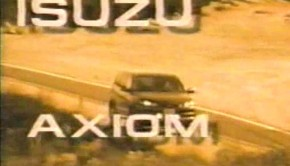 2002-Isuzu-axiom-stc1