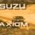 2002-Isuzu-axiom-stc1