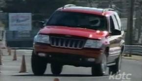 2002-Jeep-GC