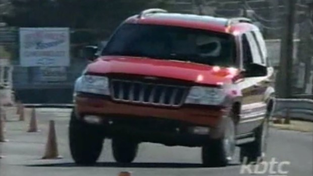 2002 jeep grand cherokee overland test drive. Black Bedroom Furniture Sets. Home Design Ideas