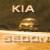 2002-Kia-sedona1