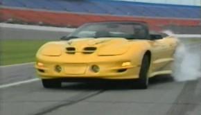 2002-Pontiac-Firebird2