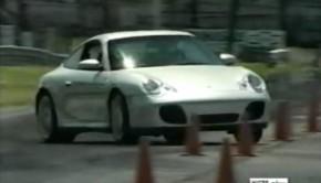 2002-Porsche-911a