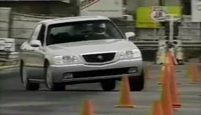 2002-acura-rl