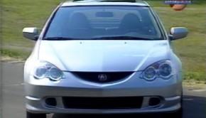2002-acura-rsx1