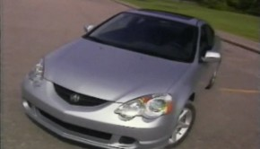 2002-acura-rsx2