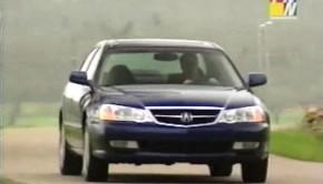 2002-acura-tl2