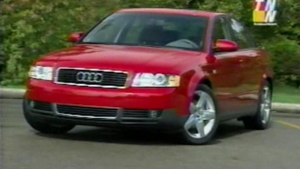 2002-audi-a41