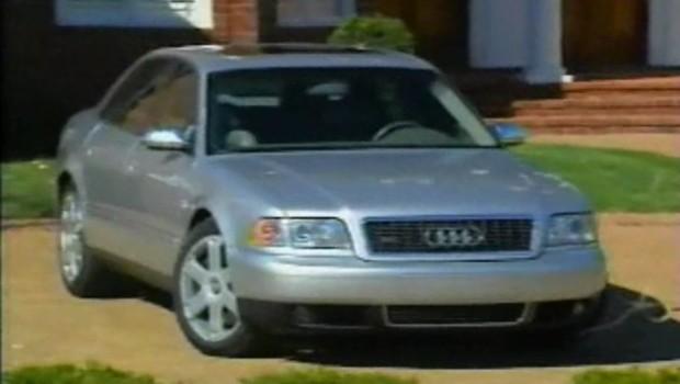 2002-audi-s8