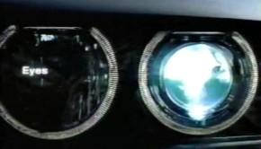 2002-bmw-5-series