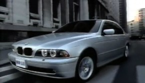 2002-bmw-5-series2