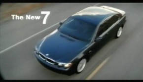 2002-bmw-7series