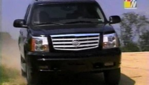 2002-cadillac-escalade1
