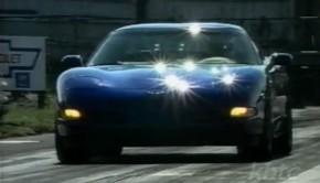 2002-chevrolet-corvette-z06b
