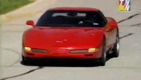 2002-chevrolet-corvette-z06c