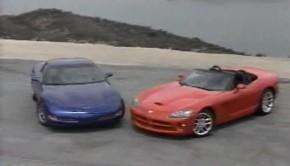 2002-corvette-vs-2003-viper