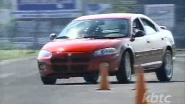 2002 dodge stratus1. Cars Review. Best American Auto & Cars Review