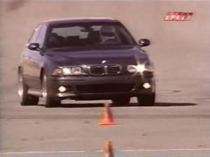 2002-e55-vs-m5a