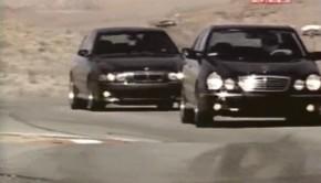 2002-e55-vs-m5c