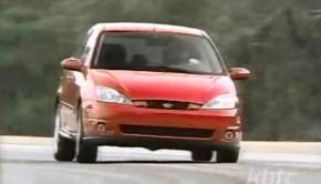 2002-ford-focus-svt