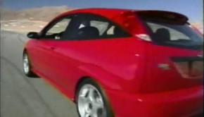 2002-ford-focus-svt3