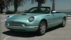 2002-ford-thunderbird
