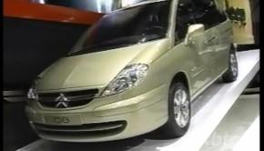2002-geneva
