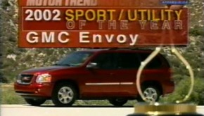 2002-gmc-envoy