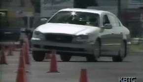 2002-infiniti-q45
