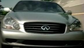 2002-infiniti-q45 commercial