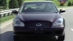 2002-infiniti-q451