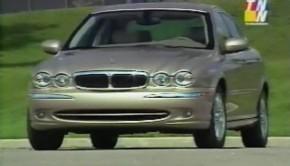 2002-jaguar-xtype