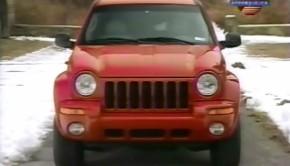 2002-jeep-liberty