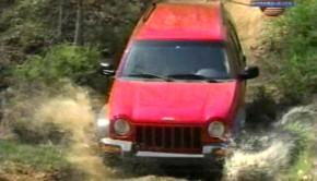 2002-jeep-liberty2