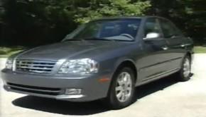 2002-kia-optima